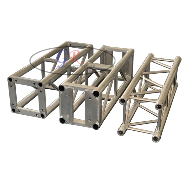 truss aluminum stage truss system for sale
